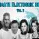 Ultimate Electronic Beats Vol 2