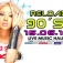 90s Reloaded - The Original