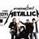 Metallica Aftershow Party