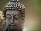 Dancing Buddhas Disco