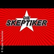Die Skeptiker Dead Honeckers