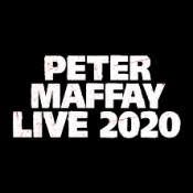 Peter Maffay & Band