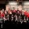Chortage Hannover 2019 - Nacht Der Chöre Ii