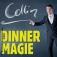 Dinner Magie mit Zauberer Collin