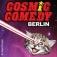 English Comedy Flensburg Fringe Preview