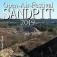 Open-Air-Festival Sandpit 2019