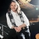 Supertramps Roger Hodgson - VIP Meet & Greet