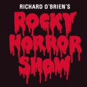 Richard OBriens Rocky Horror Show Kultmusical