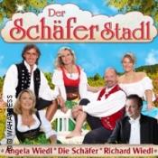 Schäferstadl - Unterwegs 2020