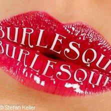 La Vie Burlesque - Show