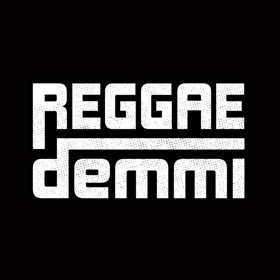 Reggaedemmi Releaseparty