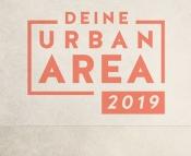 Deine Urban Area 2019 - das Festival von & für junge Menschen
