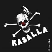 Kasalla - Öffentliche Generalprobe