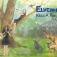 Klassik für Kids – Kinderkonzert mit Elvenhain