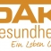 Lüneburg: Finale DAK Dance-Contest 2019