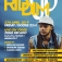 Riddim Up, Reggae & Dancehall