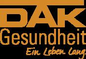 Rövershagen: Finale DAK Dance-Contest 2019