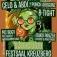 420 Hempfest 2nd Edition