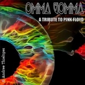Omma Gomma - A Tribute to Pink Floyd