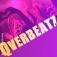 Qverbeatz Live 2019