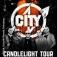 CITY - Candlelight Tour