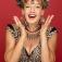 Comedydiva Sissi Perlinger: Ich bleib dann mal jung!!