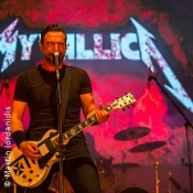 Mytallica Tribute Of Metallica
