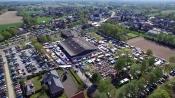 Hobbymarkt Kaunitz