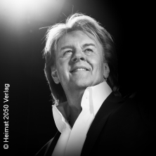 Howard Carpendale: 50 Jahre - Die Show meines Lebens