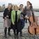Starboard Sallys   Irish Folk aus Hamburg mit maritimer Note!