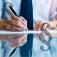 Arbeitsrecht im Gastgewerbe - grundlegendes Wissen für Personalverantwortliche