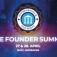 Entrepreneur University - The Founder Summit 2019