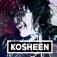 Sian Evans Kosheen live in Berlin