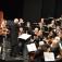 Sinfonietta Essenbach