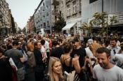 le bloc 2019 - Kölns größtes Mode- und Designfestival