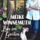 """Meike Winnemuth liest aus """"Bin im Garten"""""""