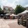 sichtbar - Kunst- und Designmarkt