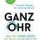 """Thomas Sünder liest aus """"Ganz Ohr"""""""