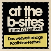 At The B-Sites - Silent Festival