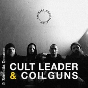 Cult Leader & Special Guests