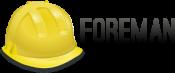 Foreman Schulung