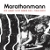 Marathonmann Special Guest: Die Heart & The Pariah