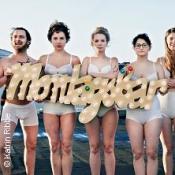 Montagsbar