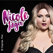 Nicole Jäger - Nicht direkt perfekt!