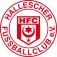 Hallescher FC - TSV 1860 München