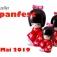2. Gröbenzeller Japanfest