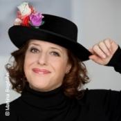Luise Kinseher: Mamma Mia Bavaria