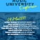 Music University Conference