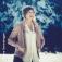 Claudia Koreck - Weihnachtskonzert