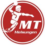Mt Melsungen - Tsv Gwd Minden